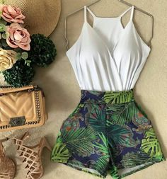 L♡♡k atttt thissss😱 Teen Fashion Outfits, Chic Outfits, Trendy Outfits, Dress Outfits, Fashion Dresses, Womens Fashion, Cute Summer Outfits, Trendy Dresses, Clothes For Women