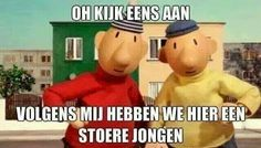 grappige teksten Dutch funny pictures