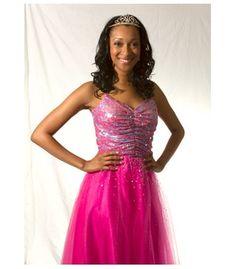 African American Princess Barbie party, Metro Atlanta, GA. www.dreamfriends.net