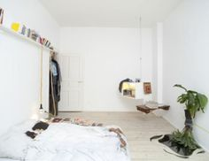bless shop berlin home openhouse project magazine interview mira schroder andrew trotter fashion 10