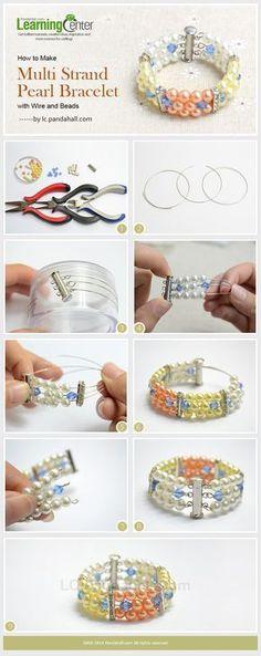 9 x 3 mm armband herstellen 1 m Imitat Nappalederband beige//sand