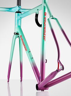 duvelo: Nice shoots by Nigel Cox for Maglia Rosa