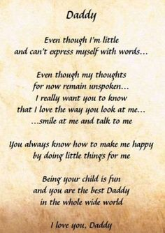 Funny Fathers Day Poems from Daughter Son Funny Fathers Day Poems, Funny Day Quotes, Daddy Poems, Father Poems, Happy Father Day Quotes, Baby Quotes, Poem Quotes, Qoutes, Life Quotes