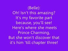 My belle ami lyrics