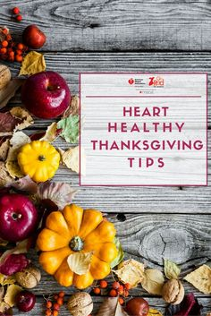 Thanksgiving recipes: To keep your diet and health in check over the Thanksgiving holiday, try these #healthy recipe substitutes.