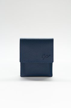 Wallet GA Urbano-1M Dark Blue