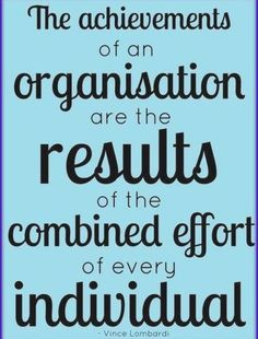Motivational Quotes For Students, Teamwork Quotes For Work, Inspirational Teamwork Quotes, Motivational Posters, Positive Quotes, Inspiring Quotes, Positive Vibes, Office Work Quotes, Workplace Quotes