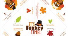 Thanksgiving Joke Teller from Bren Did.pdf