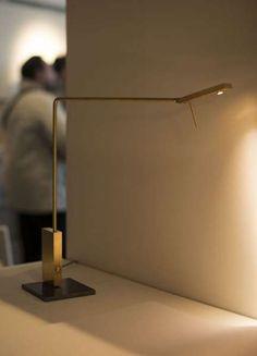 roy tavolo   Alvaline   Viabizzuno progettiamo la luce