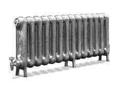 Designer Radiators  Traditional Cast Iron Radiators   Reproduction Victorian Cast Iron Radiators UK