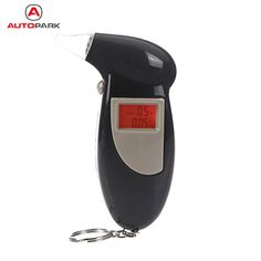 Digital LCD Backlit Display the Breathalyzer Audible Alert Breath Alcohol Tester Analyzer Car Detector Gadgets alkohol tester-in Alcohol Tester from Automobiles & Motorcycles on Aliexpress.com | Alibaba Group