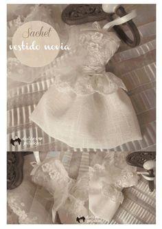 tutorial sachet vestido novia.pdf