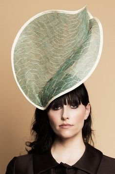 A donation of 12% of purchase will be made to the Churchill Downs Charity Foundation when website offer is mentioned. View additional designs at www.formemillinery.com. The Sporting Life, Churchill Downs, Kentucky Derby Hats, Fascinator Hats, Fascinators, Derby Party, Fancy Hats, Vintage Hollywood, Contemporary Fashion