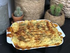 A Food, Good Food, Food And Drink, Yummy Food, Vegan Dinner Recipes, Vegan Dinners, Healthy Recipes, Leek Recipes, Dutch Recipes