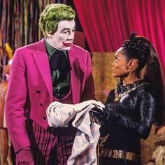 batman tv series wikipedia the free encyclopedia