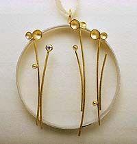 Resultado de imagen para emma gale jewellery