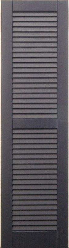 Sw 6993 black of night essencials sistema color for Exterior shutter visualizer