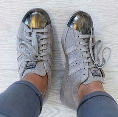 Mejores 33 imágenes de de imágenes Zapatillas Adidas en Pinterest Adidas eb0853