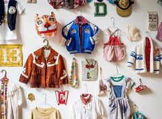 """SCOTCH&SODA, Amsterdam, The Netherlands, """"Cute eye candy inspiration"""", for Scotch R'Belle, pinned by ton van der Veer"""