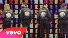 The Vaccines - Handsome - YouTube