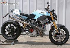 Ducati Lovers \u003C3 Rhedmax Moto Peças e Acessórios | Flickr - Photo Sharing!