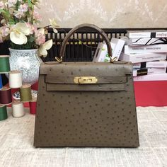 Celine Python box flap in Rose Red and Black Hermes Kelly 25, Bag Sale, Celine, Red Roses, Eye Candy, Purses, Leather, Bags, Handbags