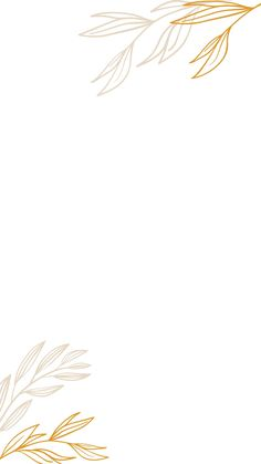 Minimal Wallpaper, Beige Wallpaper, Wall Art Wallpaper, Chic Wallpaper, Watercolor Wallpaper Iphone, Iphone Background Wallpaper, Scenery Wallpaper, Pearl Background, Minimal Background