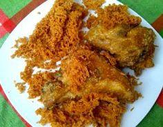 RESEP MASAKAN - Grains, Rice, Meat, Chicken, Book, Livres, Books, Buffalo Chicken, Jim Rice