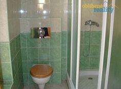 http://www.oblibenereality.cz/reality/prodej-rodinny-dum-172-m2-husinec-praha-vychod-1551
