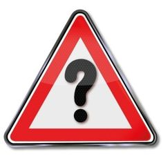 Cosa fare in caso di #incidente #stradale -  Assistenza Legale Premium http://www.assistenzalegalepremium.it/cosa-fare-in-caso-di-incidente-stradale/