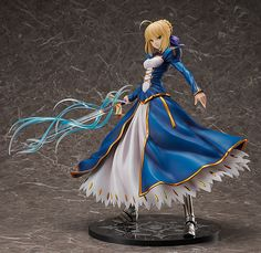 Earnest Anime Fatego Joan Of Arc Saber Cosplay Costume Men Women Gift Halloween Stage Magical Prop 1 Piece Drop Ship Costume Props Novelty & Special Use