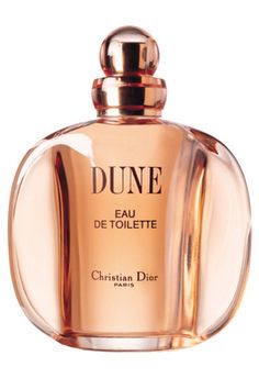 4108fe487539e Buy Dior Dune Eau De Toilette Spray from our Women s Fragrance range at  John Lewis   Partners.