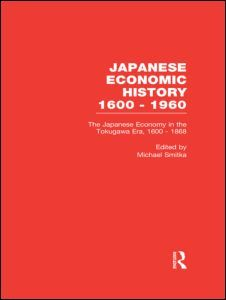 First published in Routledge is an imprint of Taylor & Francis, an informa company. Ebooks, Japanese, Group, History, Historia, Japanese Language
