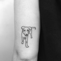 70 Incredible Handpoked Tattoo Designs Which Are Worth the Pain Stick N Poke Tattoo, Stick And Poke, Handpoked Tattoo, Body Art, Piercings, Pup, Tattoo Designs, The Incredibles, Tattoos