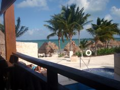 excellence resorts playa mujeres