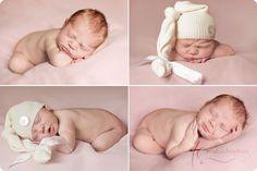 chesapeake-maternity-photographer