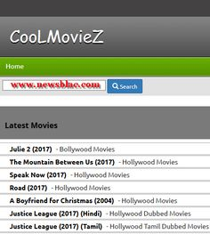 CoolMoviez Movies Download   Free Hollywood Coolmoviez   Bollywood Movies Justice League 2017, Latest Movies, Cool Websites, Bollywood, Horror, Entertainment, How To Get, Free, Entertaining