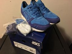 HANON X ASICS GEL LYTE lll  SIZE 9 $300 NYC MEET UP DM OR TEXT (929)732-8346  PAYPAL  CASHMEETUP  CHASE QUICK PAY  #hanon #hanonshop #hanonasics #hanoncollab #kookingkickznyc #ExtraPairsNyc #ebay #paypal #brooklyn #wdywt #igsneakercommunirty #runnersclubuk #runnergang #crepecity #cellphonerunners #kicksonfire #kiccz#snkrhds #sneakers #soletoday #solevalue #hypebeast #teamrunners #therealblacklist #fashion by getupouturfeelings