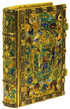 http://www.medievalhistories.com/wp-content/uploads/Heures-de-Claude-de-France-.jpg?35be33