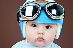 How to make a helmet totally baller. Smile Pics, Smile Pictures, Baby Helmet, Helmet Head, Doc Band, Helmet Design, Baby Boy Fashion, Cute Designs, Baby Ideas
