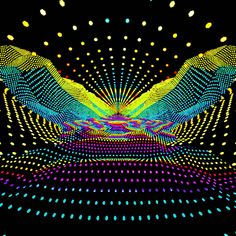 """rexisky: """" A collection of my favorite collaborations with Marco Nabi Art by Marco Nabi Cool Optical Illusions, Art Optical, Art Fractal, Beste Gif, Illusion Gif, Trippy Gif, Psy Art, Cool Animations, Gif Pictures"""