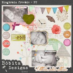 Otthon, édes otthon element pack freebie from Bóbita Designs #scrapbook #digiscrap #scrapbooking #digifree #scrap