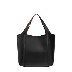 Trade in Your Backpack for One of these 10 Chic Totes - Zara from InStyle.com