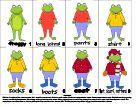 Froggy Gets Dressed Fun Pack.pdf - Google Drive