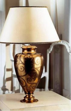 lighting suppliers designer table lamps bedroom lamps master bedroom interior lighting interior architects desk lamp interior design inspiration