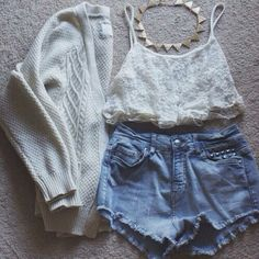 Outifs casual