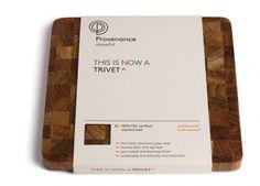 Packaging / provenance packaging design 3