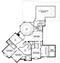 Flat Roof 2 Story House Plans besides Floor Plans For Adobe Homes together with South West Home Designs together with Arizona Southwest Style House Plans as well Spanish Indian Interior Design. on southwestern adobe house plans