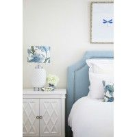 Looking for hamptons style interiors styling? Check out Hamptons Style today for inspiration. Interior, Hamptons Style Bedrooms, Beach House Decor, Hamptons Bedroom, Bedroom Design, Home Decor, House Interior, Coastal Style Decorating, Interior Design