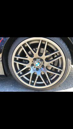 My BMW rims Automobile, Bmw, Vehicles, Sexy, Autos, Car, Cars, Vehicle, Tools